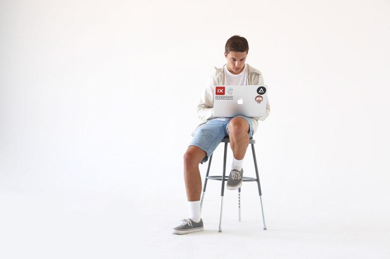 me_sitting